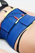 elektrostymulacja brzucha